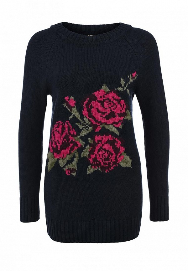 Пуловер Baon (Баон) B134557: изображение 2