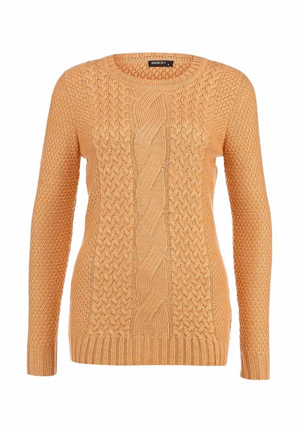 Пуловер Baon (Баон) B134558: изображение 2