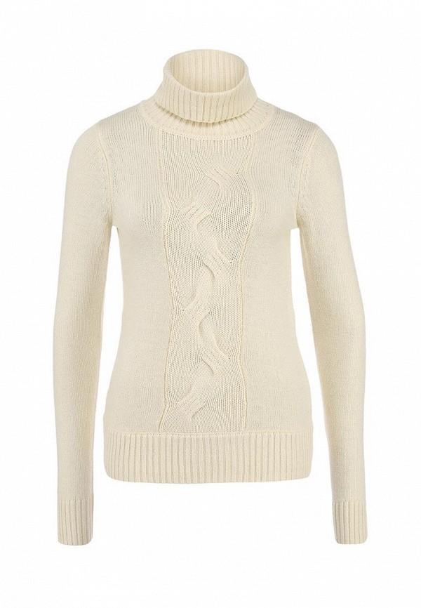 Пуловер Baon (Баон) B134560: изображение 2