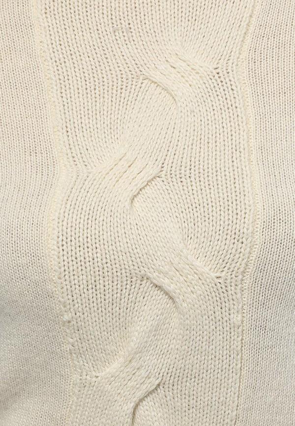 Пуловер Baon (Баон) B134560: изображение 6