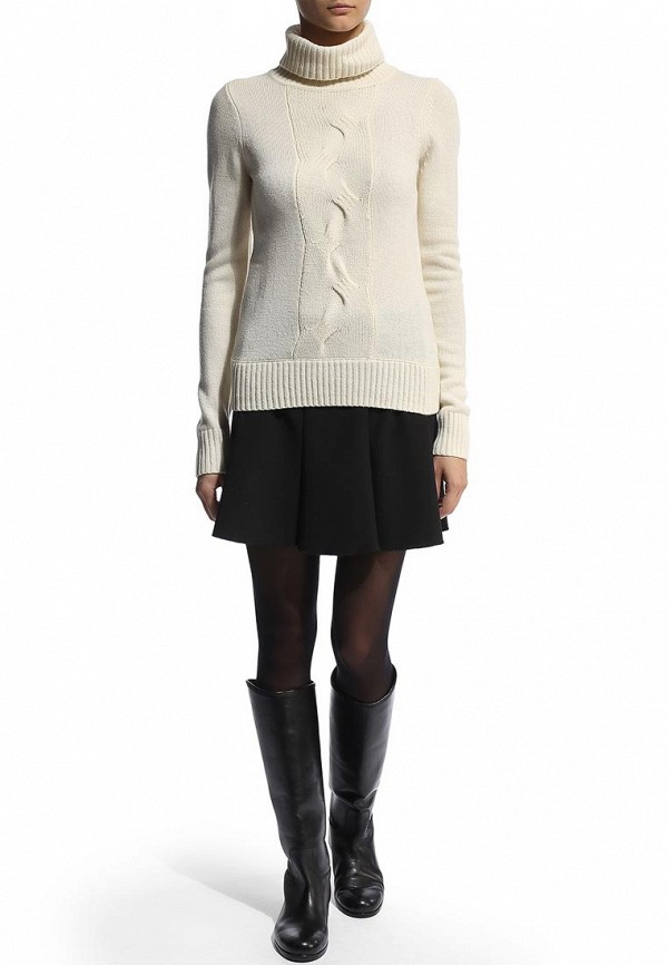 Пуловер Baon (Баон) B134560: изображение 8