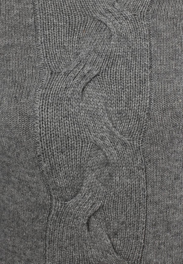 Пуловер Baon (Баон) B134560: изображение 5