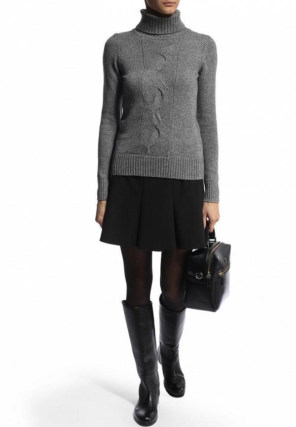 Пуловер Baon (Баон) B134560: изображение 7