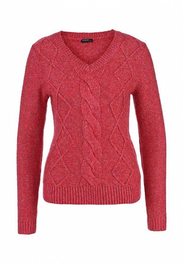 Пуловер Baon (Баон) B134561: изображение 2
