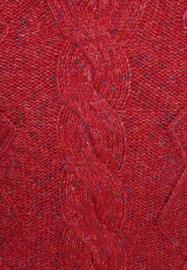 Пуловер Baon (Баон) B134561: изображение 4