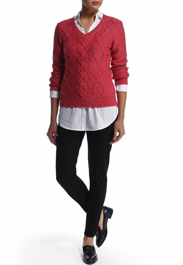 Пуловер Baon (Баон) B134561: изображение 6