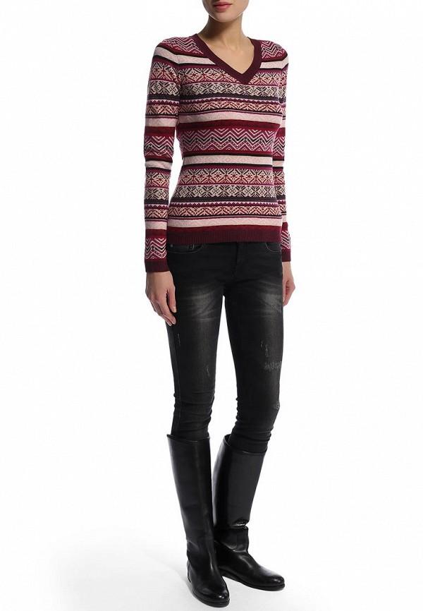 Пуловер Baon (Баон) B134563: изображение 6