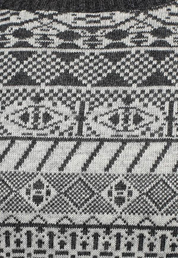 Пуловер Baon (Баон) B134565: изображение 5