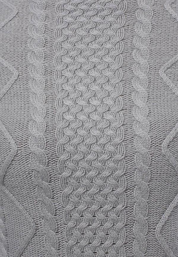 Пуловер Baon (Баон) B134576: изображение 5
