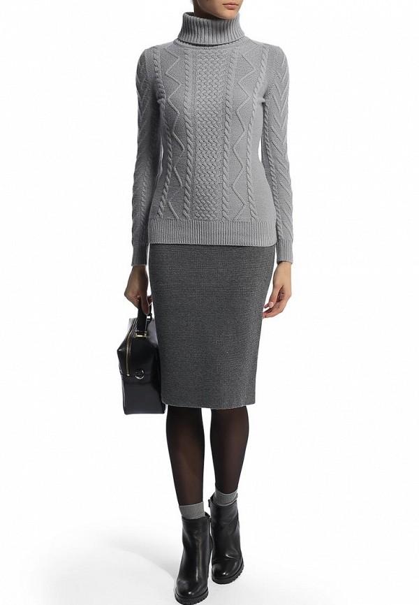 Пуловер Baon (Баон) B134576: изображение 7