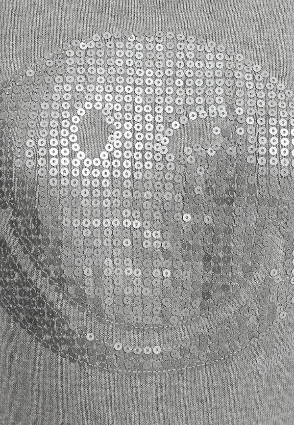 Пуловер Baon (Баон) B134577: изображение 5