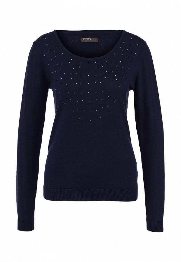 Пуловер Baon (Баон) B134580: изображение 2