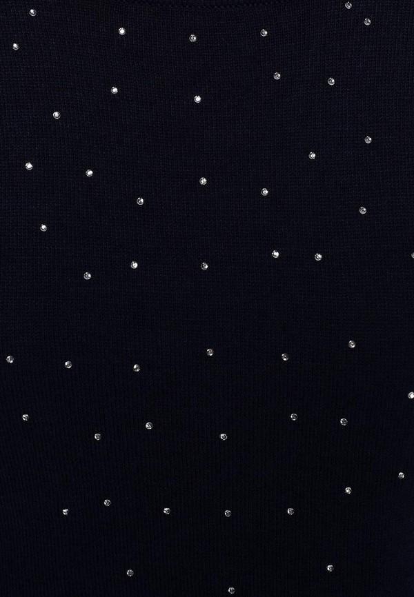 Пуловер Baon (Баон) B134580: изображение 4