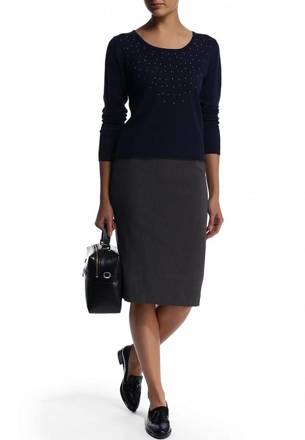 Пуловер Baon (Баон) B134580: изображение 6