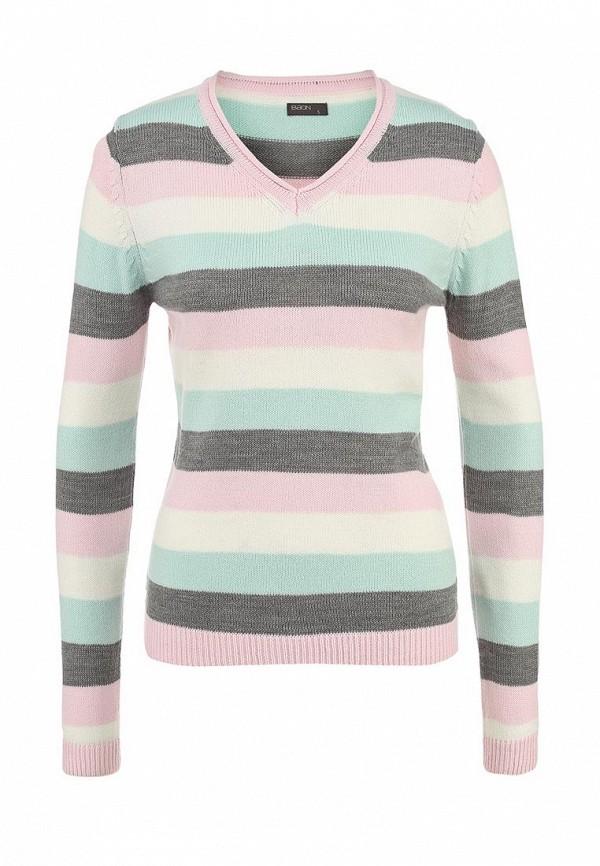 Пуловер Baon (Баон) B134583: изображение 2