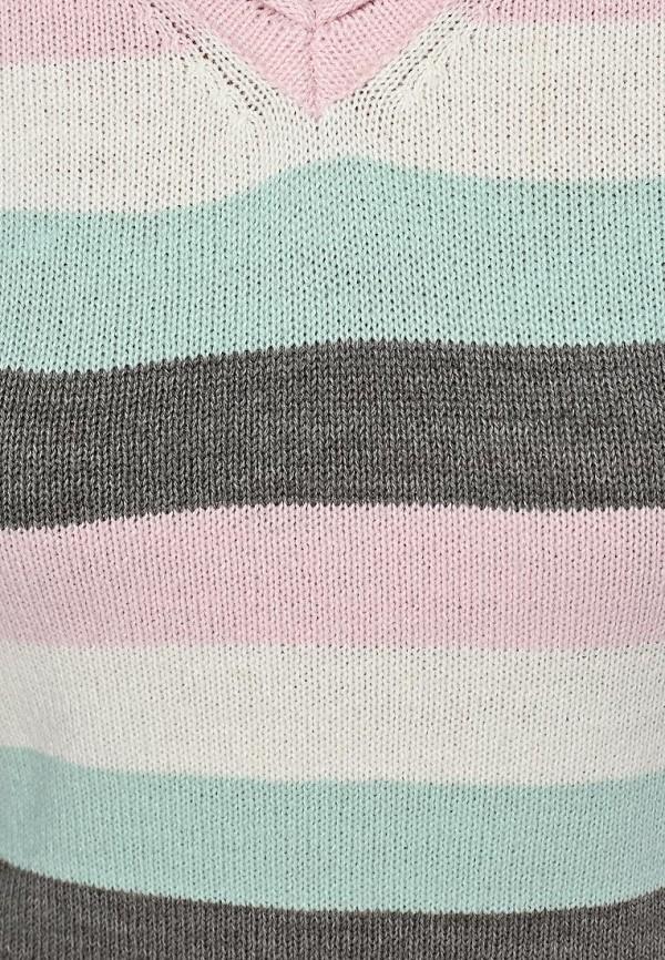 Пуловер Baon (Баон) B134583: изображение 5