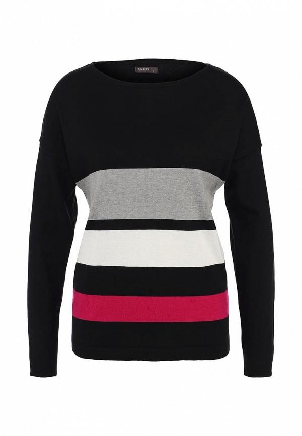 Пуловер Baon (Баон) B134584: изображение 2