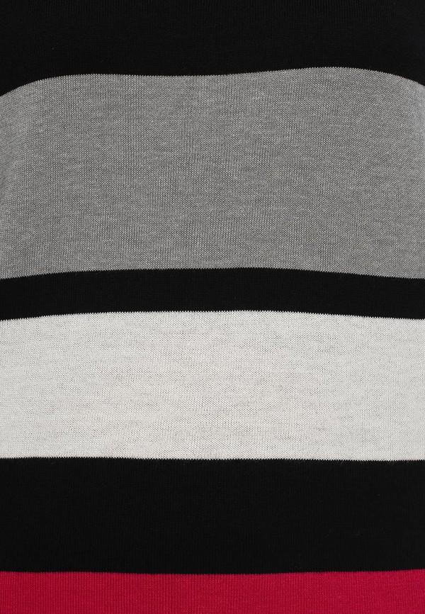 Пуловер Baon (Баон) B134584: изображение 5
