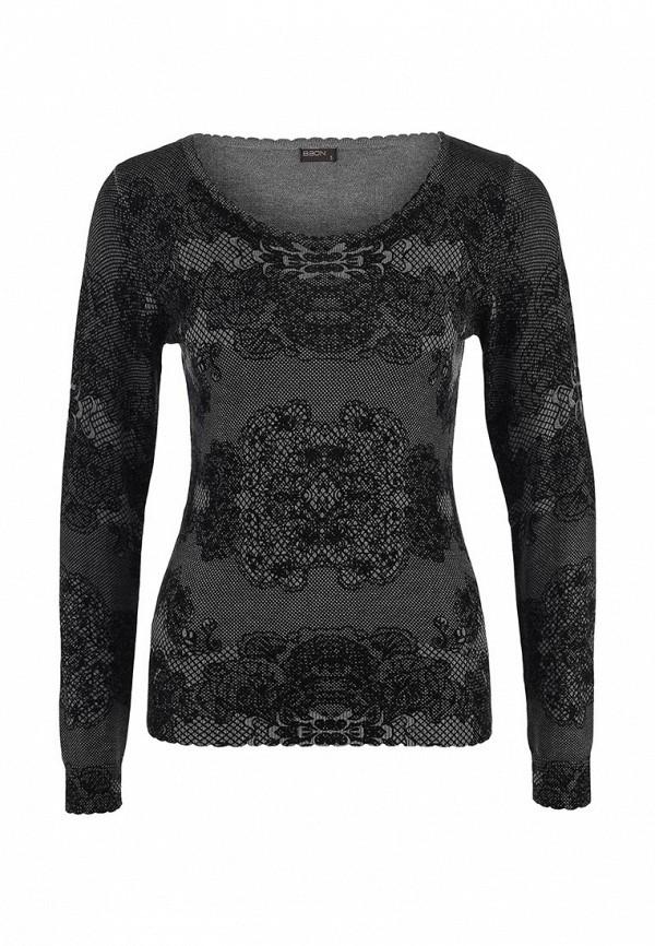 Пуловер Baon (Баон) B134586: изображение 2
