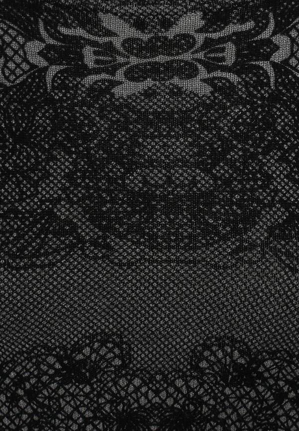 Пуловер Baon (Баон) B134586: изображение 4
