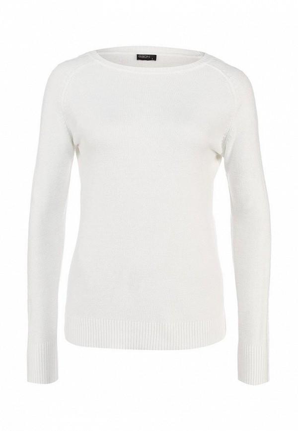 Пуловер Baon (Баон) B134587: изображение 2