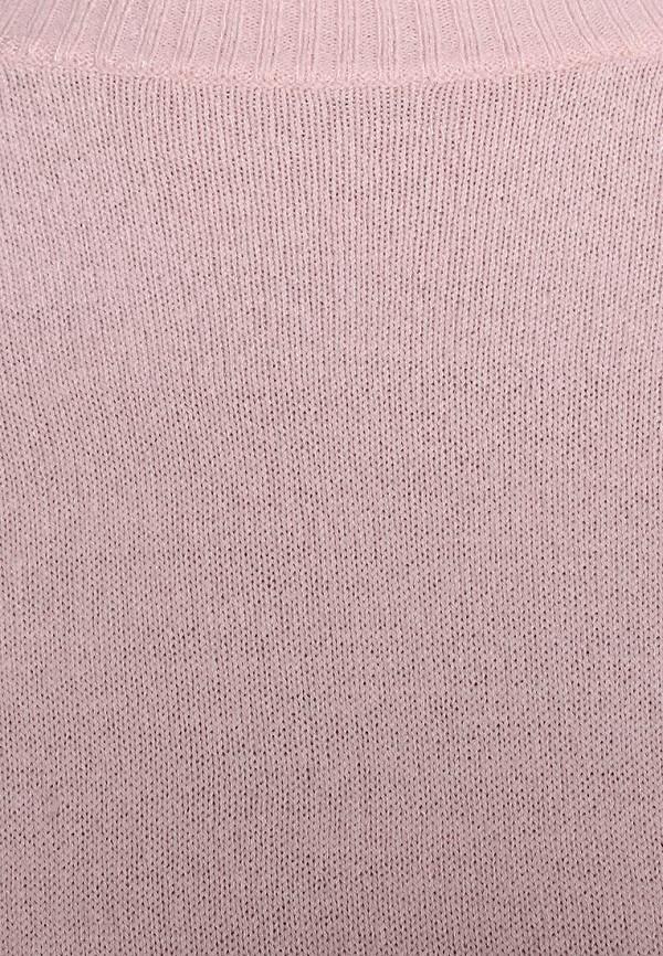 Пуловер Baon (Баон) B134587: изображение 5