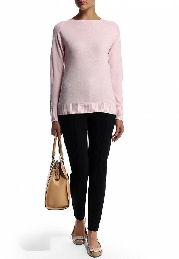 Пуловер Baon (Баон) B134587: изображение 7