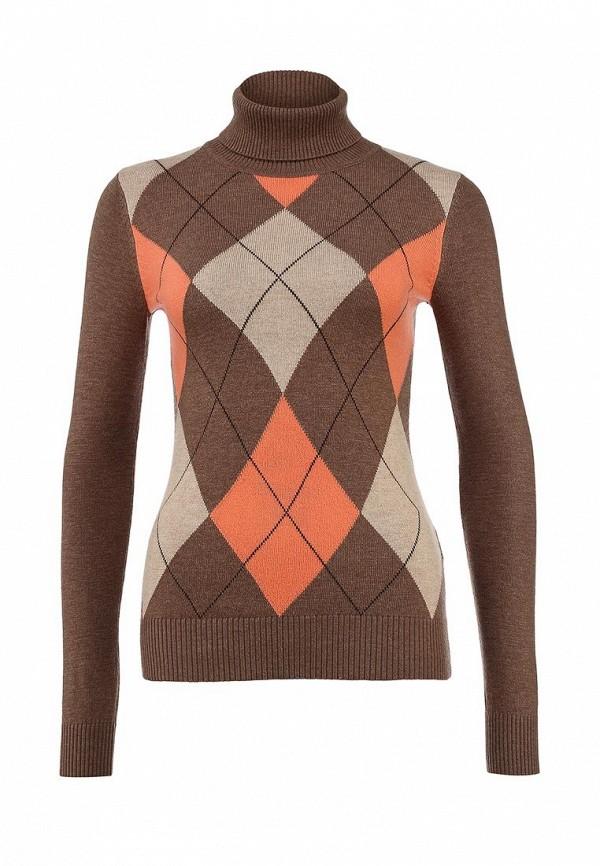 Пуловер Baon (Баон) B134701: изображение 2
