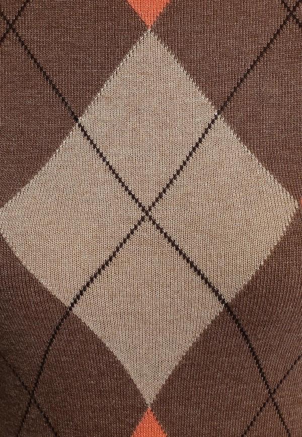 Пуловер Baon (Баон) B134701: изображение 4