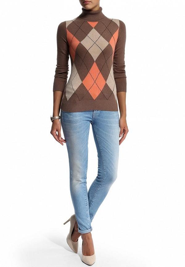 Пуловер Baon (Баон) B134701: изображение 6