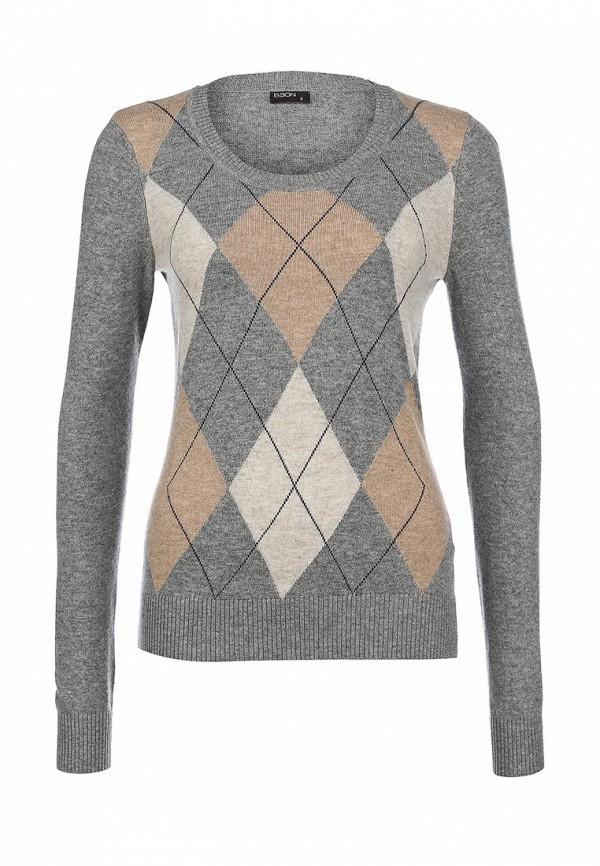 Пуловер Baon (Баон) B134702: изображение 2