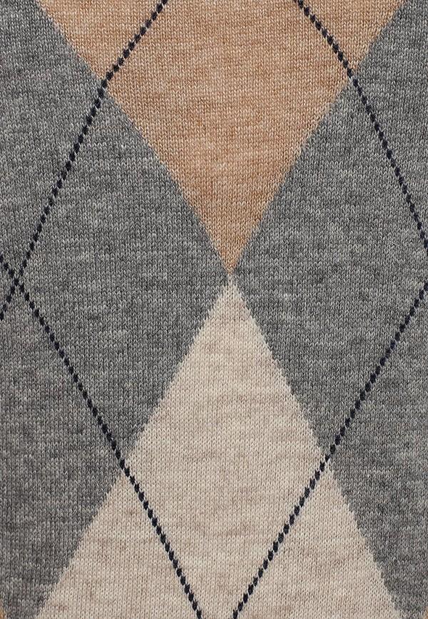 Пуловер Baon (Баон) B134702: изображение 5