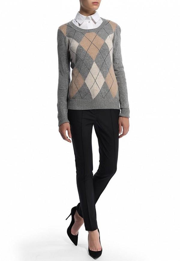 Пуловер Baon (Баон) B134702: изображение 7