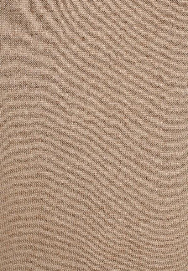Пуловер Baon (Баон) B134703: изображение 7