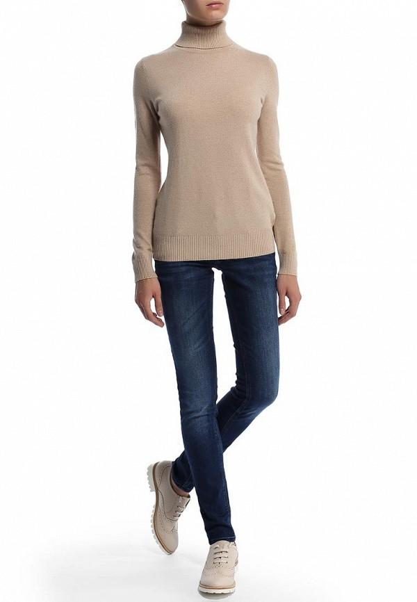 Пуловер Baon (Баон) B134703: изображение 9
