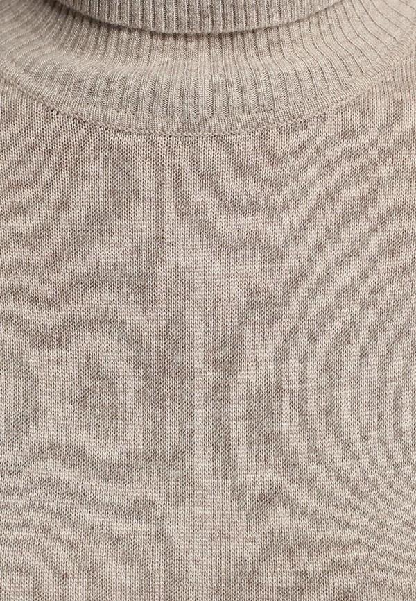 Пуловер Baon (Баон) B134703: изображение 11