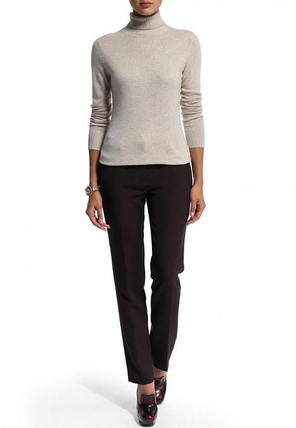 Пуловер Baon (Баон) B134703: изображение 12