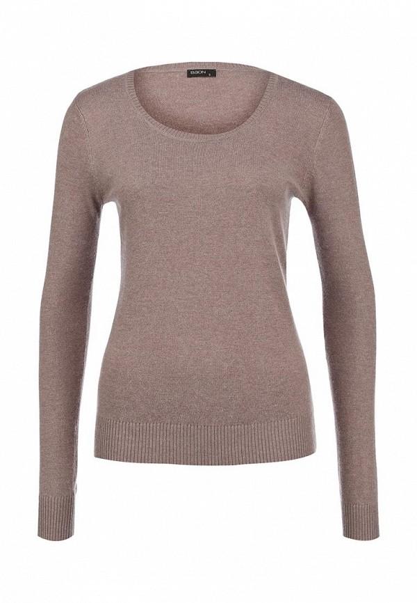 Пуловер Baon (Баон) B134704: изображение 2