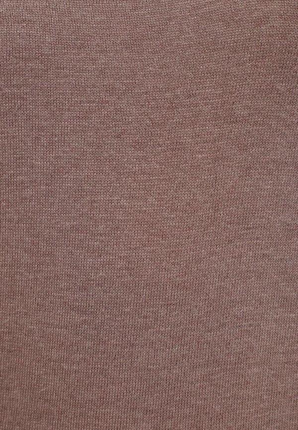Пуловер Baon (Баон) B134704: изображение 4