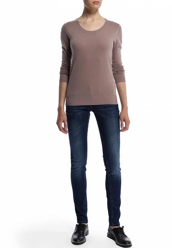 Пуловер Baon (Баон) B134704: изображение 6