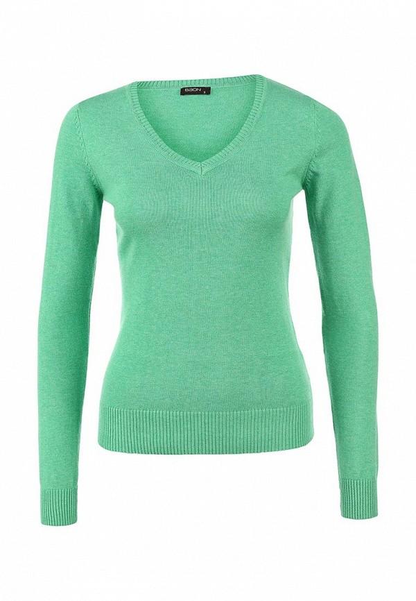Пуловер Baon (Баон) B134707: изображение 8