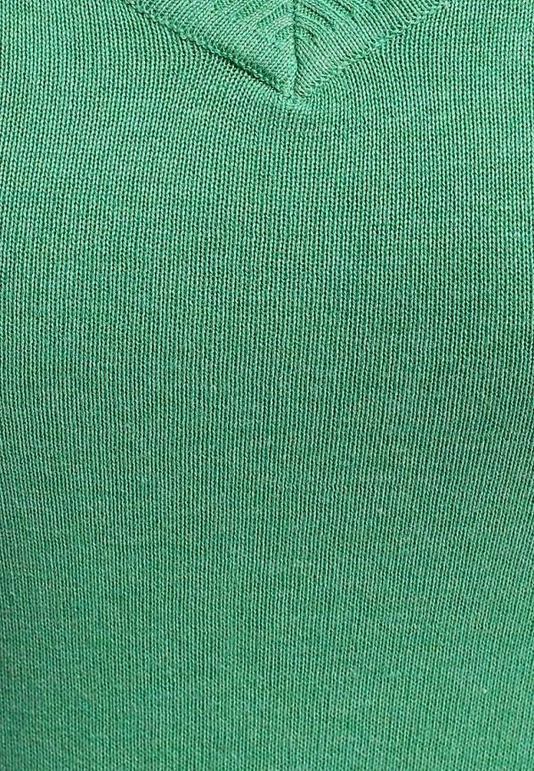 Пуловер Baon (Баон) B134707: изображение 10