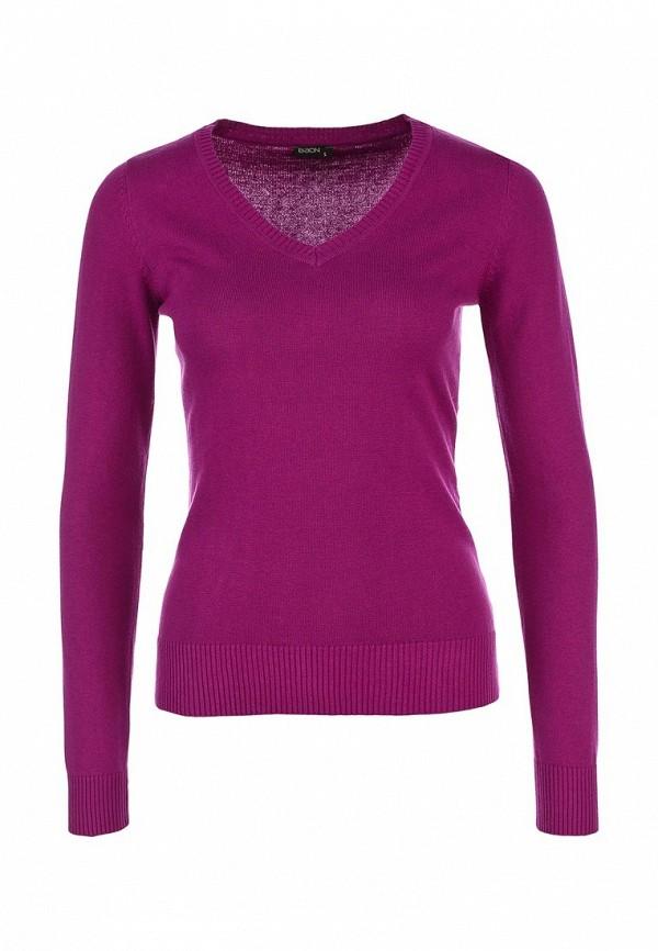Пуловер Baon (Баон) B134707: изображение 2