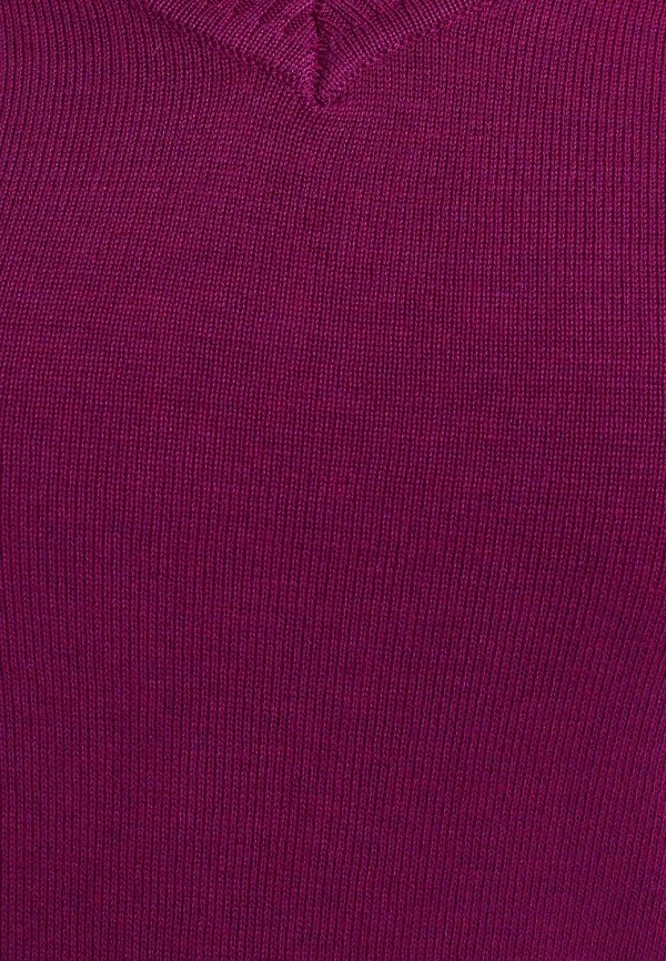 Пуловер Baon (Баон) B134707: изображение 4