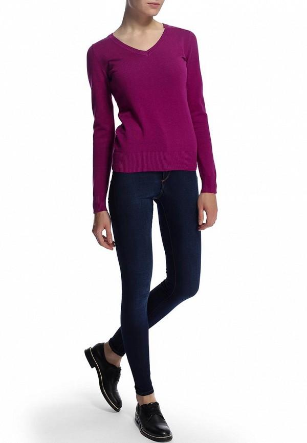Пуловер Baon (Баон) B134707: изображение 6