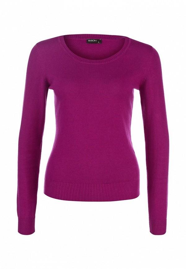 Пуловер Baon (Баон) B134708: изображение 2