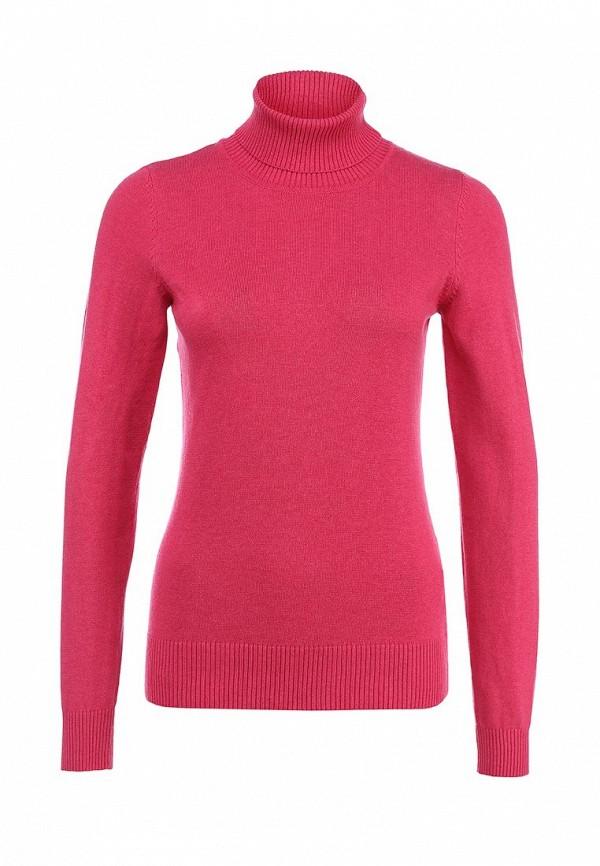 Пуловер Baon (Баон) B134709: изображение 2
