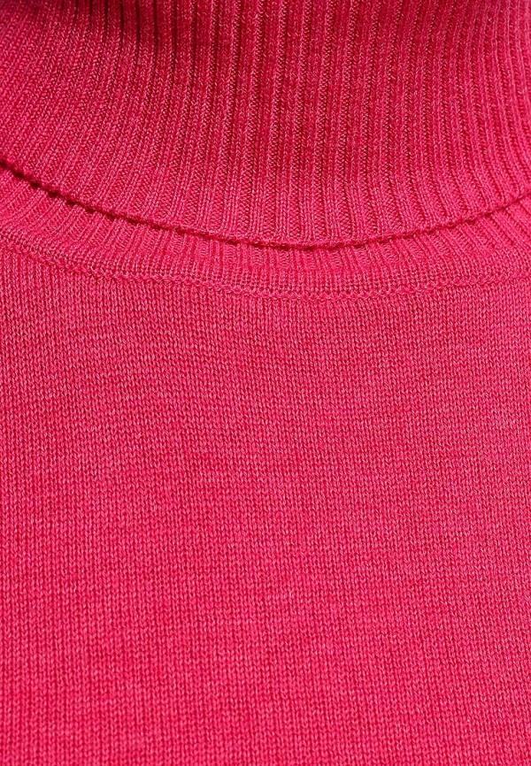 Пуловер Baon (Баон) B134709: изображение 4
