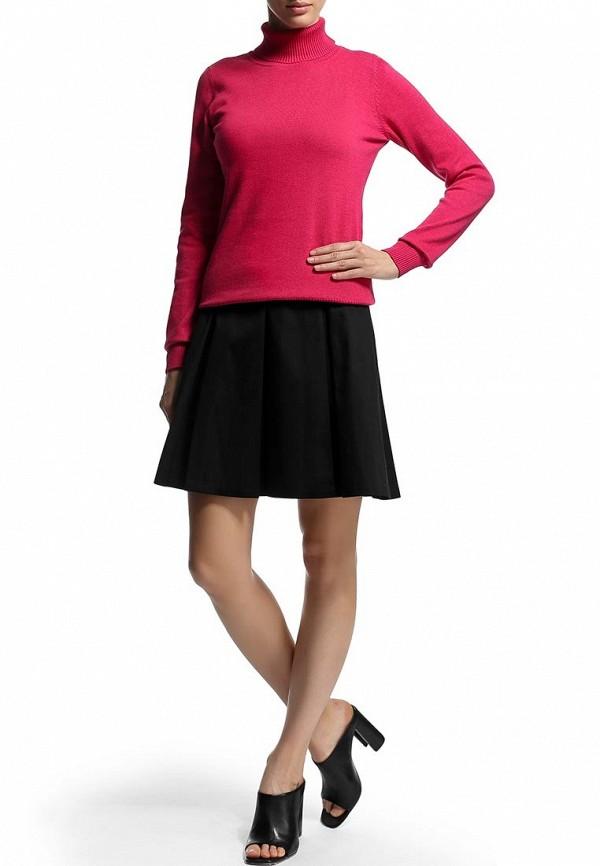 Пуловер Baon (Баон) B134709: изображение 6