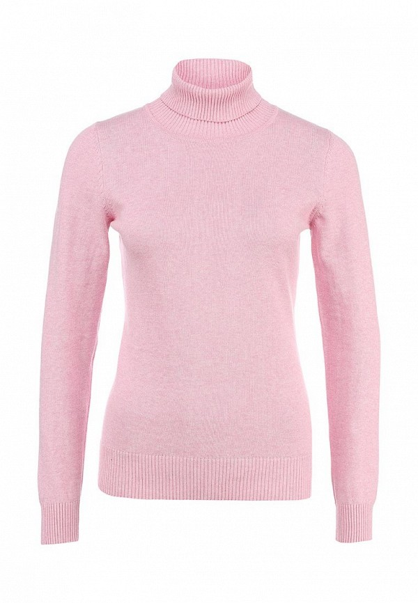 Пуловер Baon (Баон) B134709: изображение 8